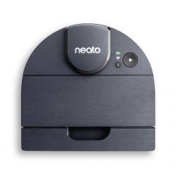 Neato D8 Robotti-imuri