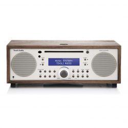Tivoli Audio Music System
