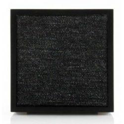 Tivoli Audio Art Cube Bluetooth-kaiutin