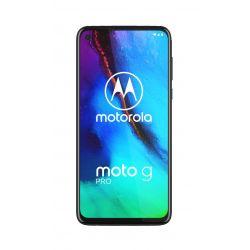 Motorola G Pro