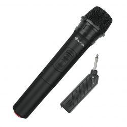 Ngs Singer Air Langaton Mikrofoni