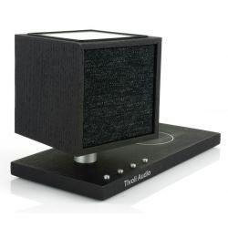 Tivoli Audio Revive Bluetooth-kaiutin