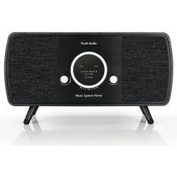 Tivoli Audio Music System Home 2