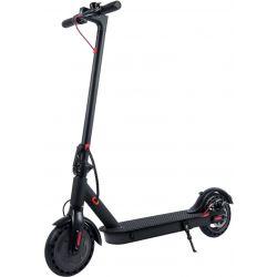 Sencor Scooter One Sähköpotkulauta