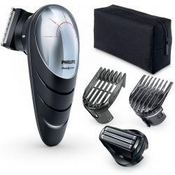 Philips Qc5580 Kotiparturi