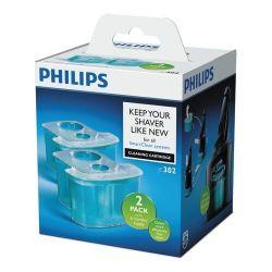 Philips Jc302/50 Smart Clean
