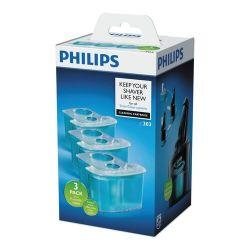 Philips Jc303/50 Smart Clean