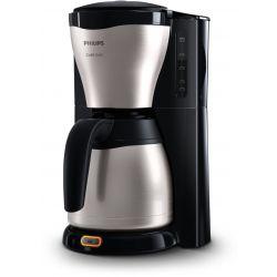Philips Hd7546/20 Kahvinkeitin