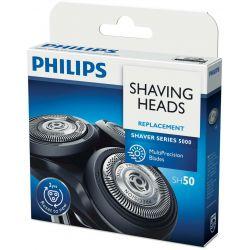 Philips Sh50/50 Vaihtoterä
