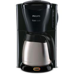 Philips Hd7544/20 Kahvinkeitin