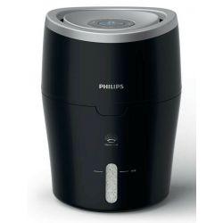 Philips Hu4813/10 Ilmankostutin