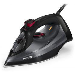 Philips Gc2998/80 Höyrysilitysrauta