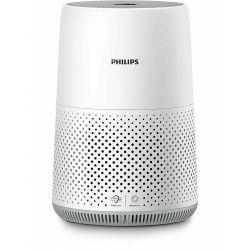 Philips Ac0819/10 Ilmanpuhdistin