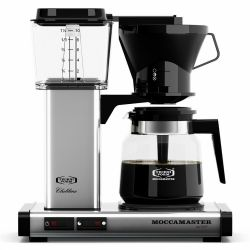 Moccamaster Kb952ao Kahvinkeitin