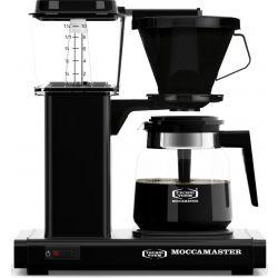 Moccamaster Hb931 Kahvinkeitin