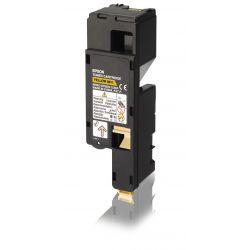 Epson Alc1700 Toner Cartridge