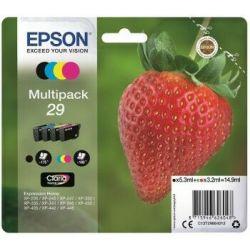 Epson Multipack 4-colours 29
