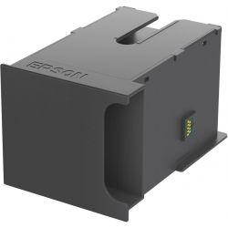 Epson Maintenance Box  Et-2700