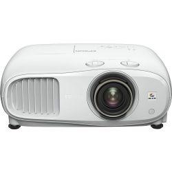 Epson Eh-tw7100 Projektori