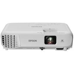 Epson Eb-w06 Projektori