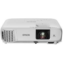 Epson Eb-fh06 Projektori