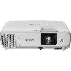 Epson Eht-w740 Projektori