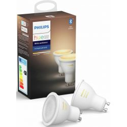 Philips Hueambiance 5.5w Gu10