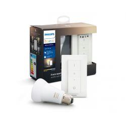 Philips Hue Led-älylamppu Aloituspakkaus