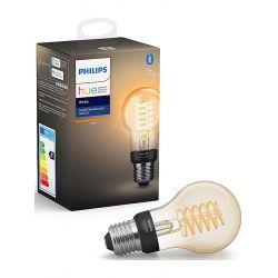 Philips Hue Led-älylamppu E27