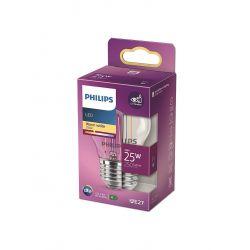 Philips Led-lamppu E27