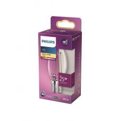 Philips Led-lamppu E14