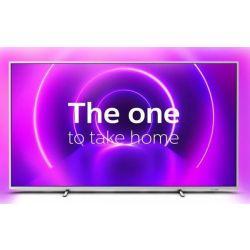 """PHILIPS 70PUS8545/12 70"""" UHD-TV"""