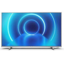 """PHILIPS 70PUS7555/12 70"""" UHD-TV"""