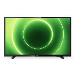 "Philips 32phs6605/12 32"" Led-tv"
