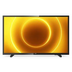 "Philips 32phs5505/12 32"" Led-tv"