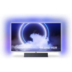 """Philips 43pus9235/12 43"""" Uhd-tv"""