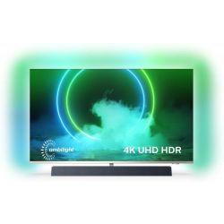"""PHILIPS 65PUS9435/12 65"""" UHD-TV"""