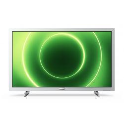 "Philips 24pfs6855/12 24"" Led-tv"