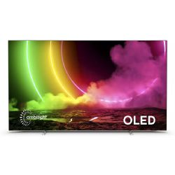 "Philips 55oled806/12 55"" Oled-tv"