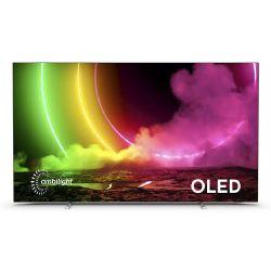 "Philips 77oled806/12 77"" Oled-tv"