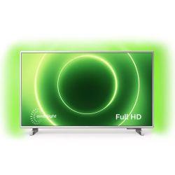 "Philips 32pfs6906/12 32"" Led-tv"