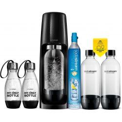 Sodastream Spirit Gigapack Hiilihapotuslaite