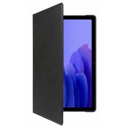 "Gecko Galaxy Tab A7 10.4"" Easy Click Cover"
