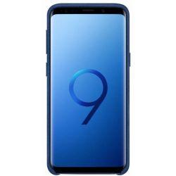 Samsung Galaxy S9 Alcantara