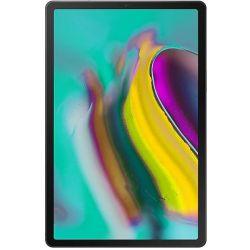 Samsung Galaxy Tab S5e 2019
