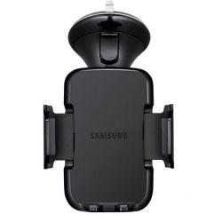Samsung Autoteline