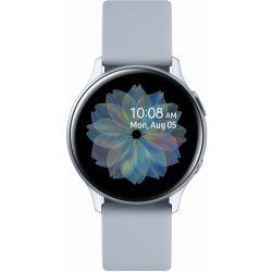Samsung Galaxy Watch Active 2 (2020)