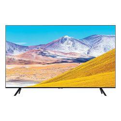 "Samsung Ue50tu8005k 50"" Uhd-tv"