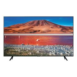 "Samsung Ue75tu7005k 75"" Uhd-tv"