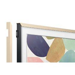 "Samsung The Frame 32"" Vaihtokehys"